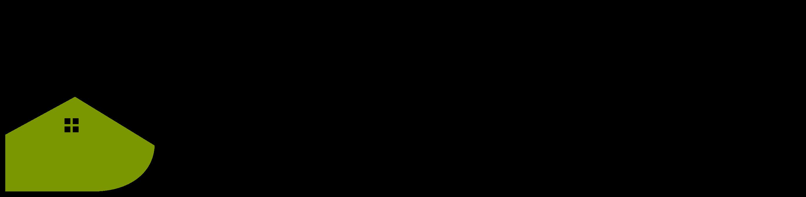 Basco menuiserie