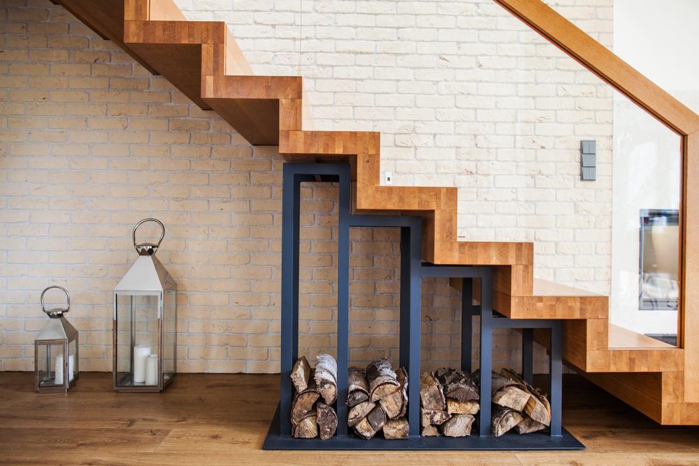 devis escalier